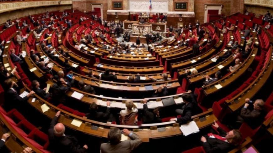 Alpes du Sud : sénatoriales, candidats portés disparus