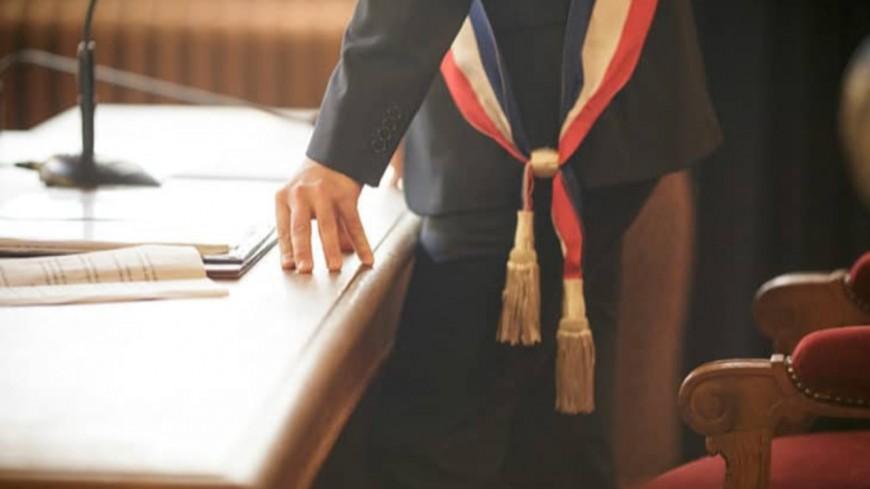 Alpes de Haute-Provence : le congrès de l'association des maires annulé