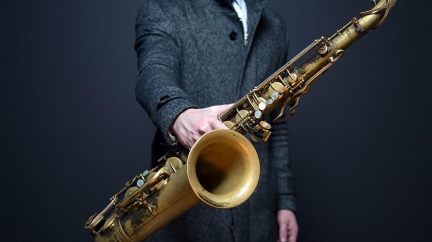 Alpes de Haute-Provence : les 2ème rencontres de Jazz à Clumanc ce soir