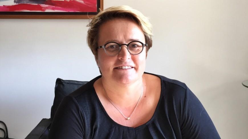 Alpes de Haute-Provence : Emmanuelle Fontaine Domeizel quitte la République en Marche