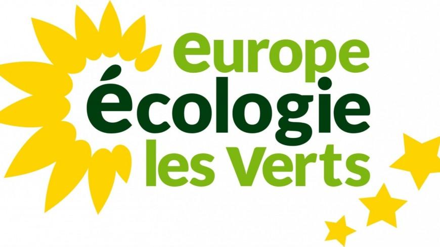Hautes-Alpes : EELV appelle à un projet de rassemblement