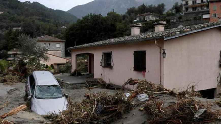 Hautes-Alpes : 30.000 euros pour les Alpes Maritimes
