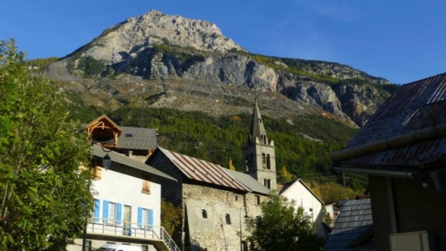 Alpes du Sud : « Petites villes de demain », un programme national en soutien de la ruralité