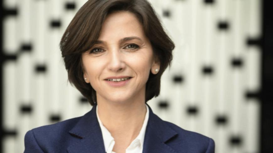 Hautes-Alpes : « ruralité, il faut implanter davantage de programmes ERASMUS »