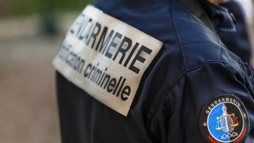Alpes de Haute Provence : deux morts par balles à Sisteron