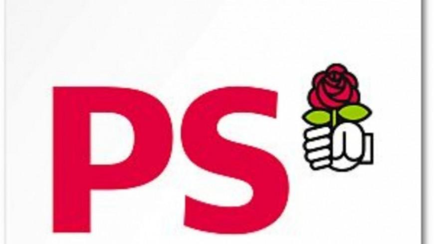 RÉGION :  le Parti Socialiste appelle au rassemblement