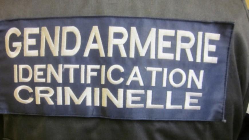 Alpes de Haute Provence : homicide à Sisteron, des examens balistiques poussés en cours