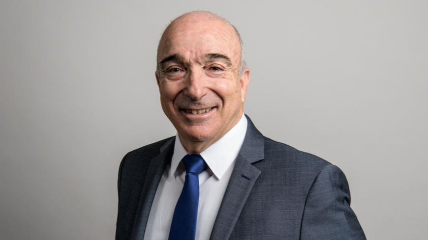 Région : « la COVID va accompagner nos entreprises pendant quelques années »