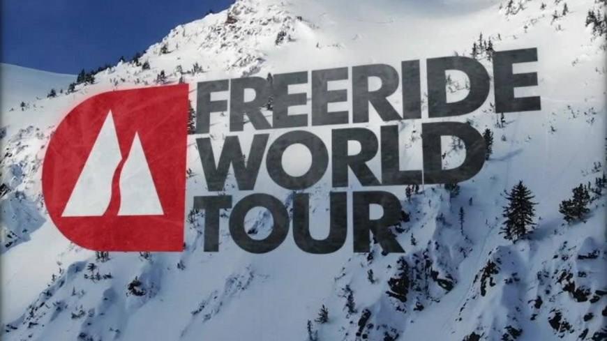 Alpes du Sud : trois riders locaux sélectionnés pour le Freeride World Tour 2021