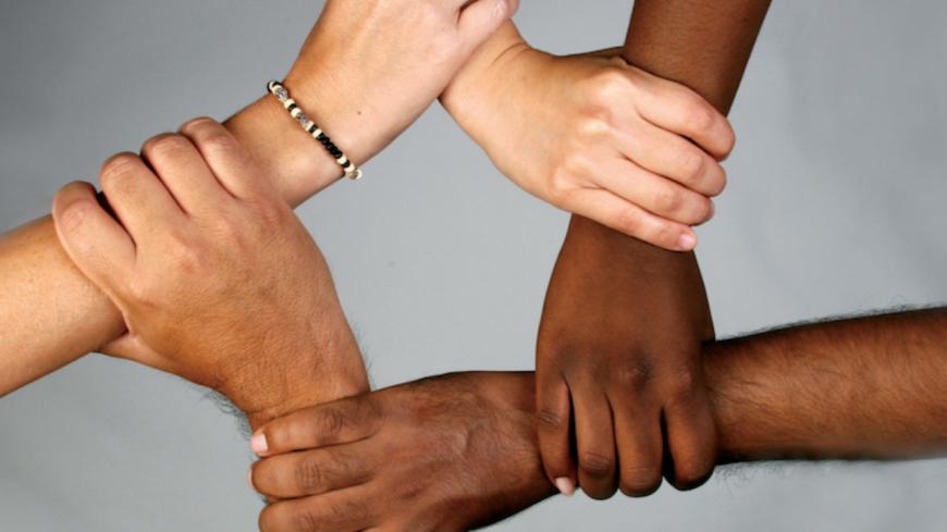 Alpes du Sud : lutte contre le racisme, l'antisémitisme et la haine anti-LGBT, un nouvel appel à projets