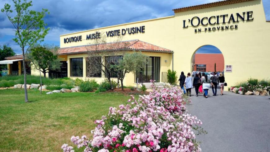 Alpes de Haute-Provence : suppressions de postes sur le bassin manosquin, la CGT inquiète