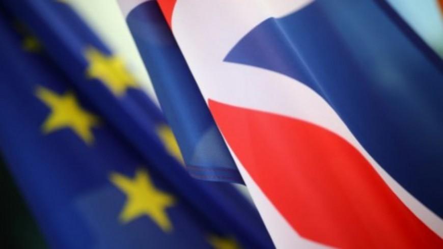 Alpes de Haute-Provence : Brexit, les ressortissants britanniques peuvent effectuer une demande de titres