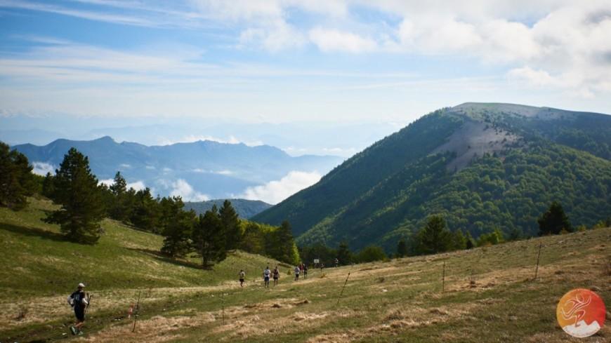 Alpes de Haute-Provence : le Trail de Haute-Provence 2020 annulé