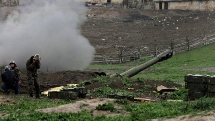 Hautes-Alpes : Haut-Karabakh, la communauté arménienne veut sensibiliser