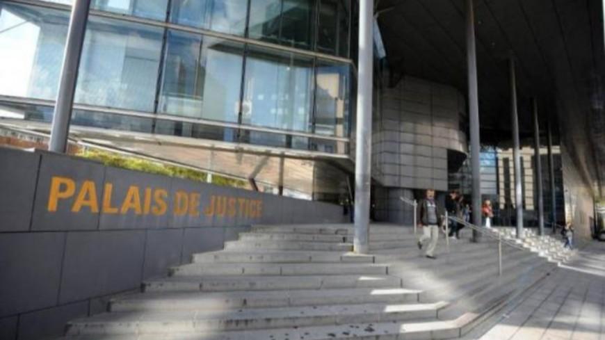 Hautes-Alpes : meurtre de Martine Bertrand, son fils mis en examen