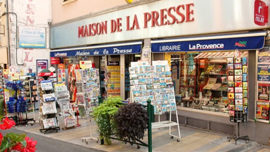 Alpes-de-Haute-Provence : Daniel Spagnou souhaite soutenir les commerces de proximité
