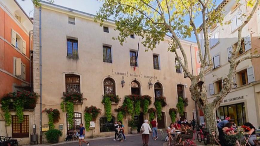 Alpes-de-Haute-Provence : les mesures de confinement à Manosque