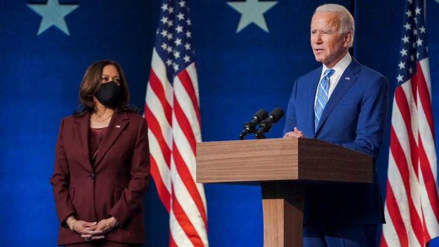 Alpes du Sud : les élus locaux réagissent à la victoire de Joe Biden