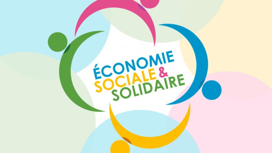 Alpes du Sud : crise sanitaire, quelle place pour l'économie sociale et solidaire ?