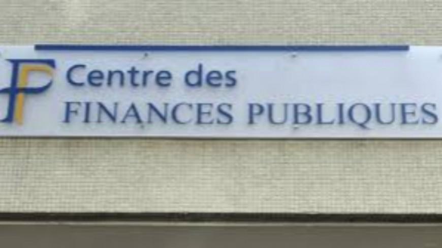 Hautes-Alpes : mobilisation ce vendredi devant le centre des finances publiques d'Embrun