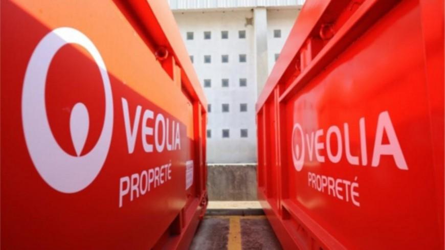 Alpes du Sud : traitement des déchets, sans Véolia ?