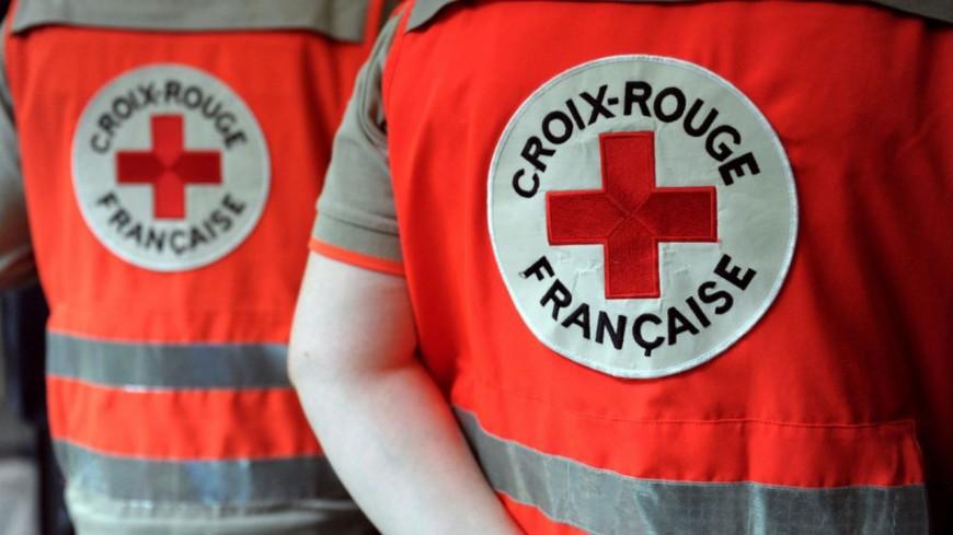 Hautes-Alpes : « Croix Rouge chez vous », un dispositif pour rompre l'isolement