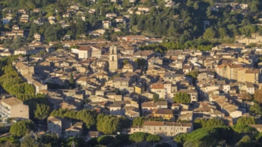 Alpes de Haute Provence : manifestation dansante à Manosque