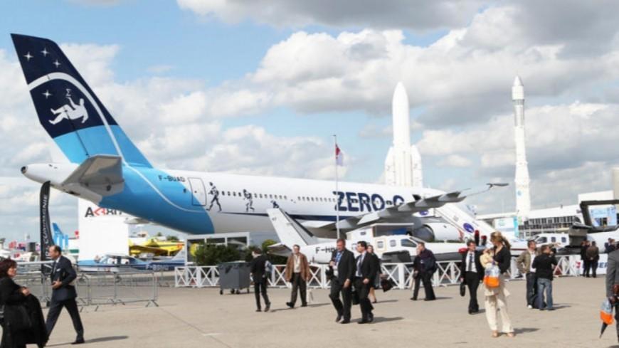 Hautes Alpes : Welco Industries au Poët sélectionné par le fonds de soutien à la filière aéronautique