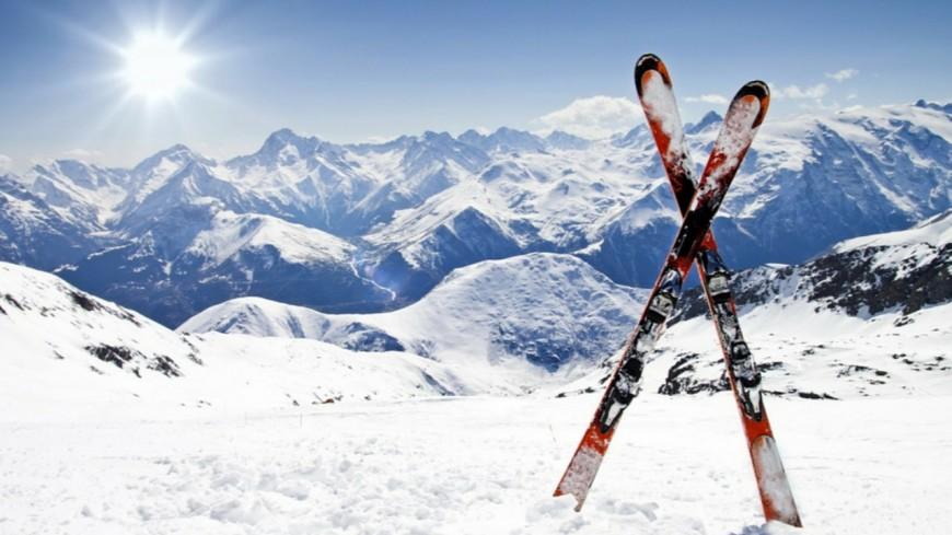 Alpes du Sud : ouverture des stations, une décision « dans les dix prochains jours »