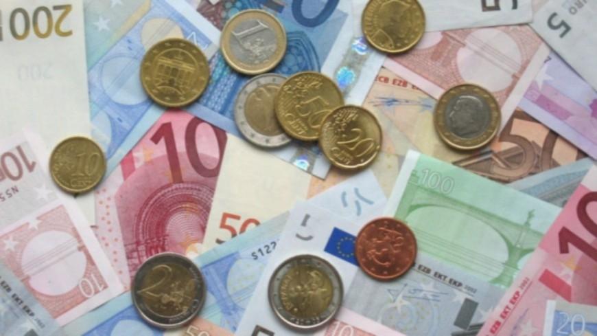 Région : bilan des aides financières de l'État face à la crise sanitaire