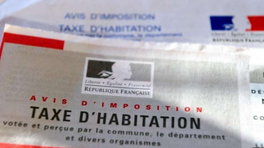 Alpes de Haute-Provence : 47.871 foyers concernés par le dégrèvement de 100% de leur taxe d'habitation