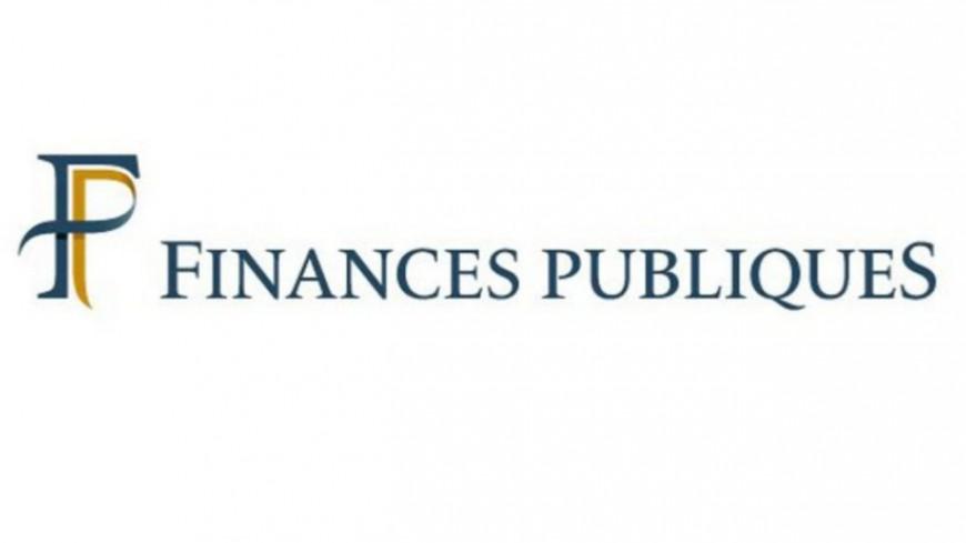 Alpes de Haute-Provence : Digne les Bains bénéficiera du redéploiement d'agents des finances publiques