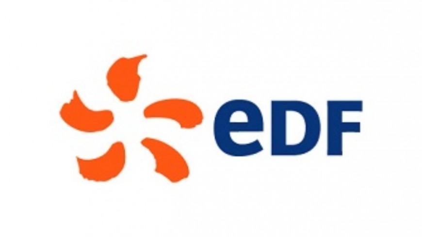Alpes de Haute-Provence : les syndicats maintiennent la pression contre le projet Hercule d'EDF