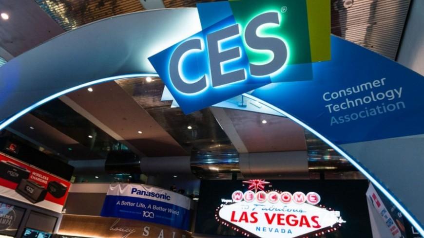 Hautes-Alpes : une start-up gapençaise au CES de Las Vegas
