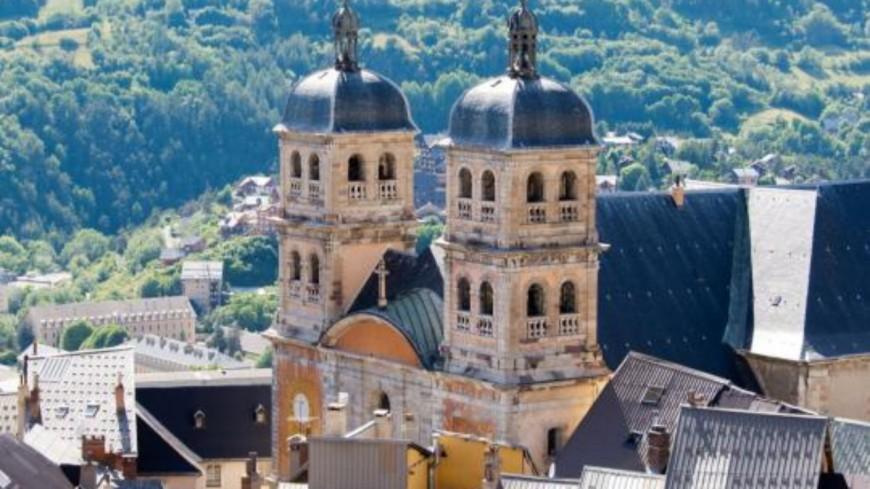 Hautes-Alpes : fusillade, Briançon d'Abord se dit inquiet de la montée de la violence