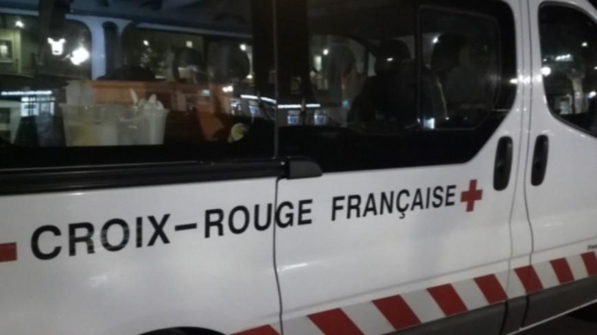 Hautes-Alpes : 186 places d'hébergement d'urgence occupées