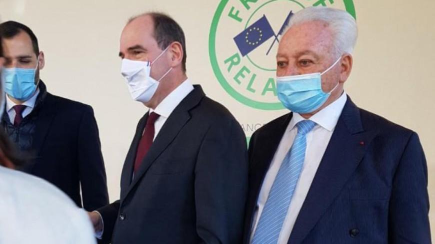 Alpes de Haute-Provence : la maison de santé de Sisteron financée par le CPER