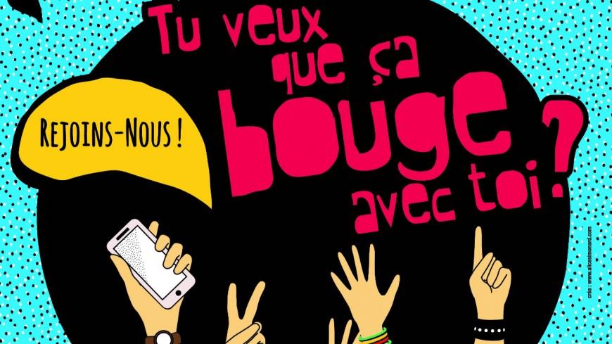 Hautes-Alpes : un conseil municipal des jeunes prochainement installé à Embrun
