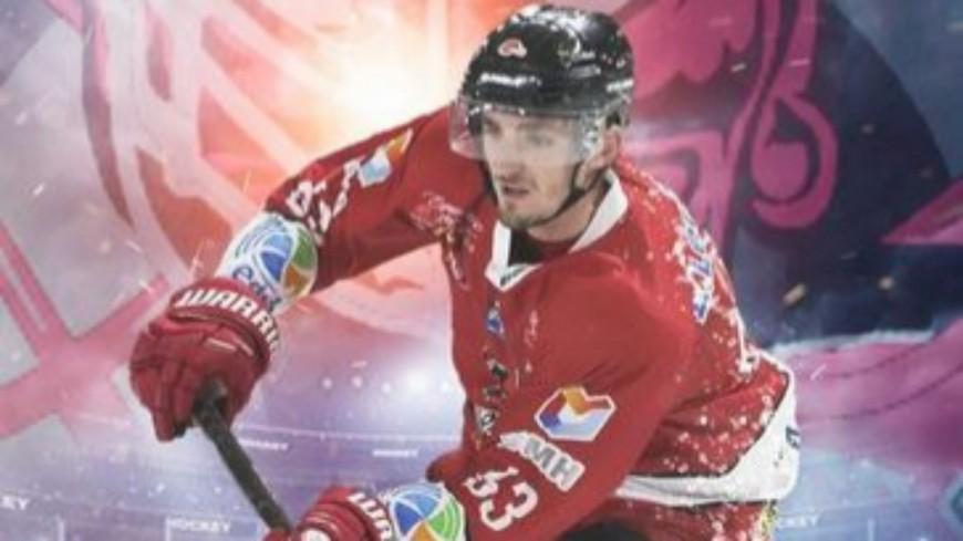 Hautes-Alpes : Hugo Sarlin ne fait plus partie des Diables Rouges