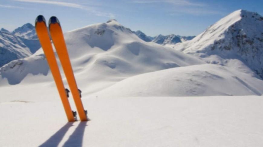 Alpes du Sud : remontées mécaniques, Domaines Skiables veut une réponse définitive