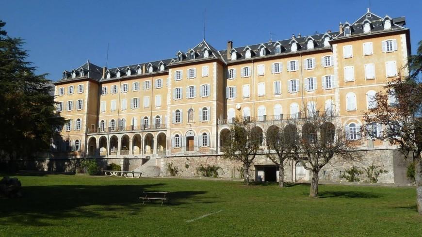 Hautes-Alpes : trois élèves du lycée Saint-Joseph à Gap positifs au Covid-19