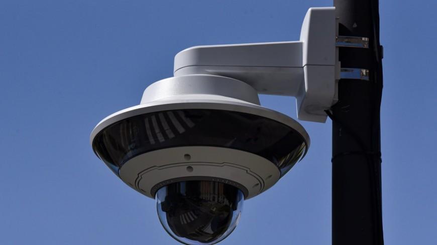 Alpes de Haute-Provence : des caméras nomades à Digne les Bains pour renforcer la vidéoprotection
