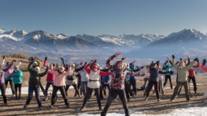 Hautes-Alpes : Gap Bayard au Féminin n'aura pas lieu