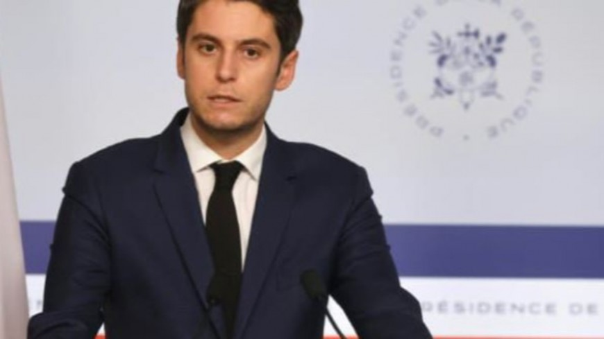 Alpes du Sud : remontées mécaniques, le ministre de l'Économie doit donner une décision d'ici la fin de semaine