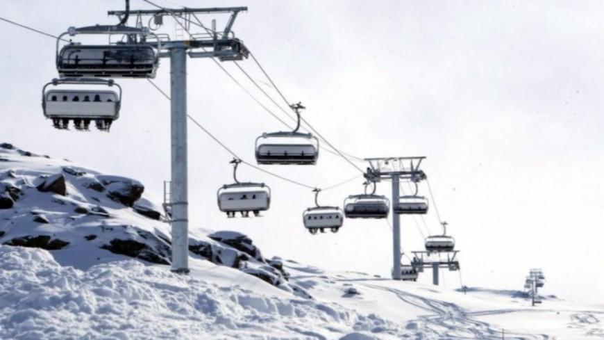 Alpes du Sud : les stations de ski n'ouvriront pas en février !