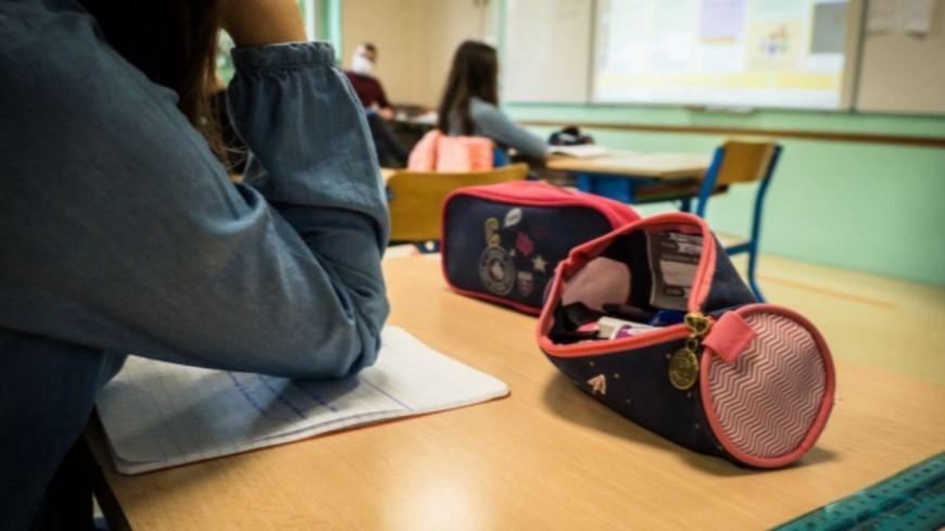 Alpes du Sud : COVID 19, deux classes de collège fermées