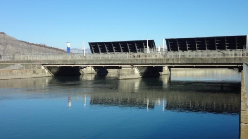Alpes de Haute-Provence : une motion pour dire non à la délocalisation d'EDF Hydro Méditerranée