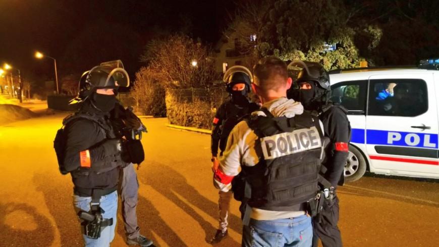Hautes-Alpes : fermeté du Parquet face aux violences conjugales