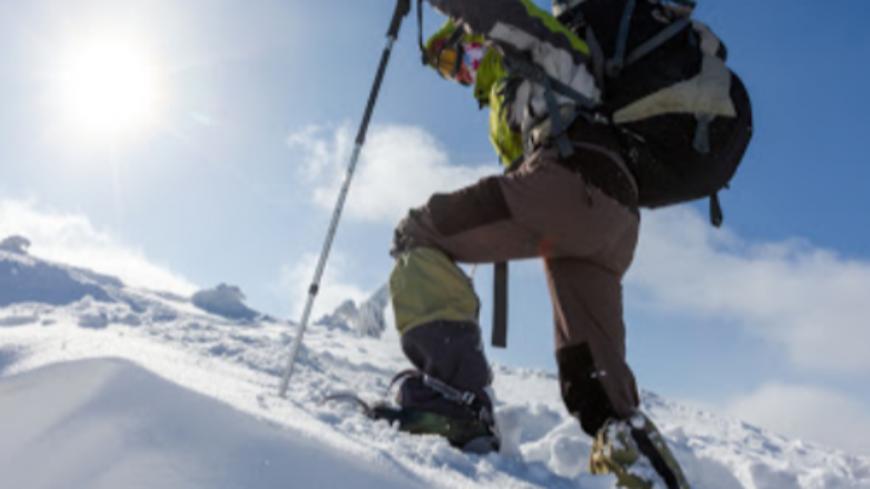Alpes de Haute-Provence : des campagnes de sensibilisation pour que la montagne reste un plaisir