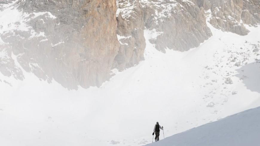 Hautes-Alpes : le 4ème Régiment de Chasseurs publie son livre régimentaire
